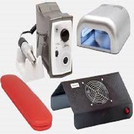 Изображение для категории Аппараты и лампы