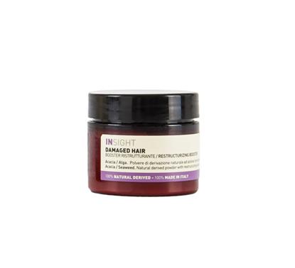 Изображение RESTRUCTURIZING BOOSTER-Бустер для поврежденных волос, 35 ml