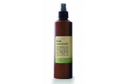 Изображение MEDIUM HOLD ECOSPRAY - Эколак средней фиксации с хлопковым маслом, 250  ml