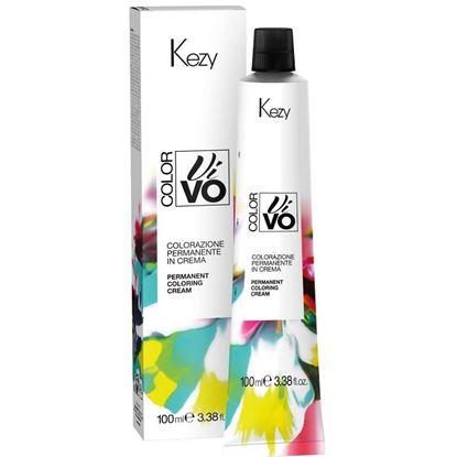 Изображение Kezy Color Vivo, 100 мл