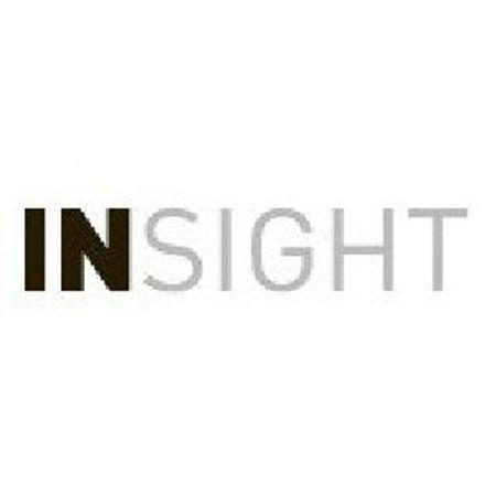 Изображение для категории INSIGHT