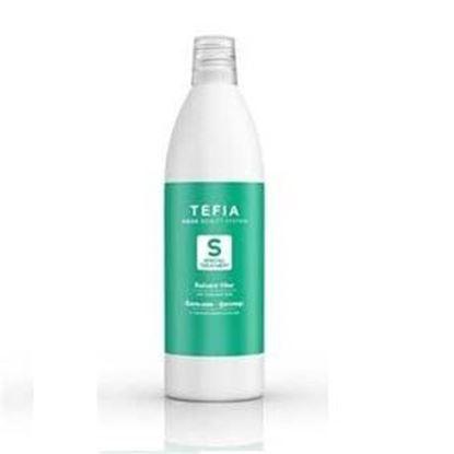 Изображение Шампунь-филлер с гиалуроновой кислотой (Shampoo Filler with Hyaluronic Acid), 1000 мл.